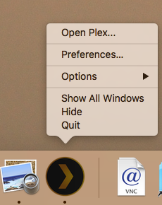 mac-PMS-dock.png