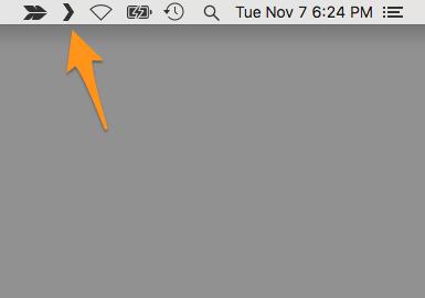 mac-menubar-plex.png