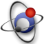 MKVMerge icon