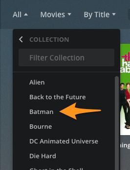 web-collections-filter-batman.png