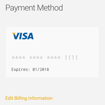 subscription-billing-view.png