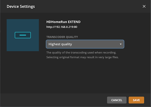 dvr-device-settings-extend.png